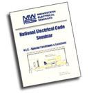 Midwestern Electrical Seminars